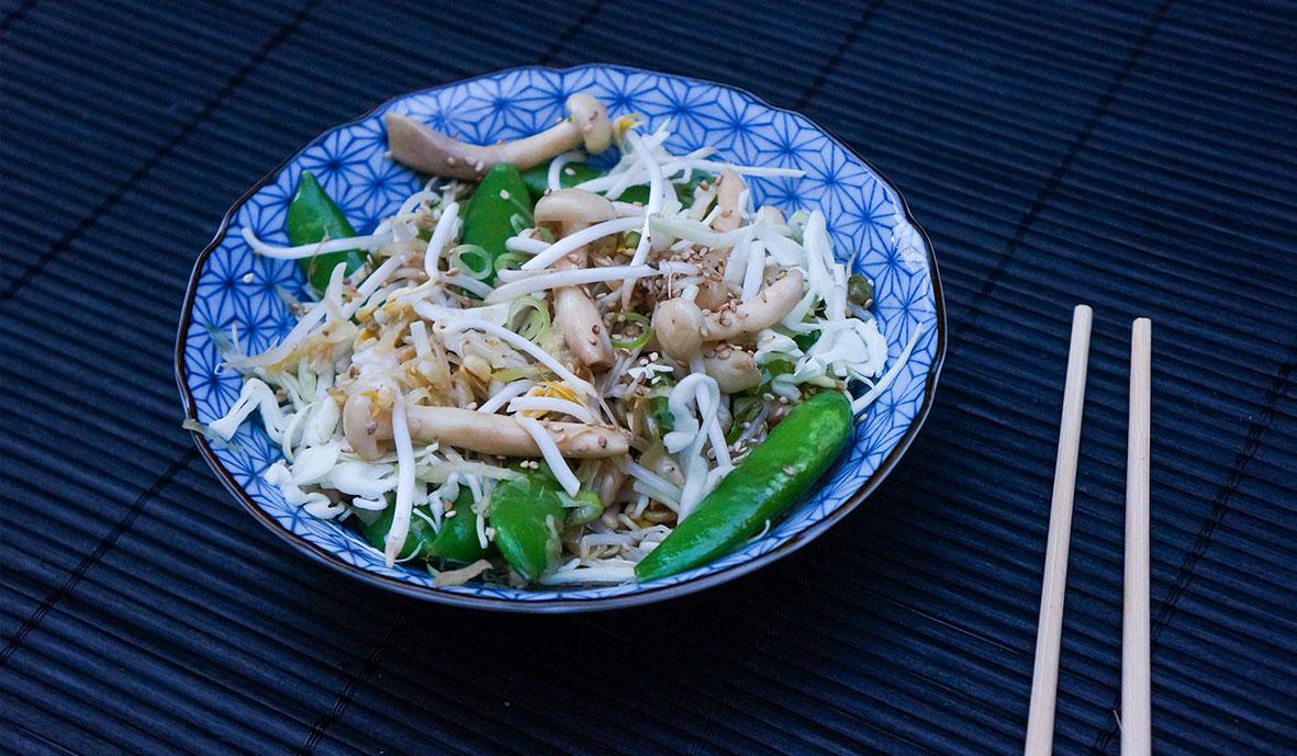 japanese_saladchallenge_a_teaspoon_of_renate