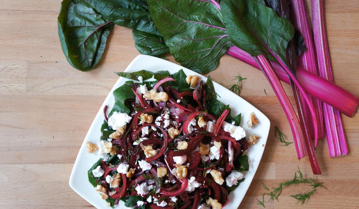 Beetroot_chart_3_salad_a_teaspoon_of_renate