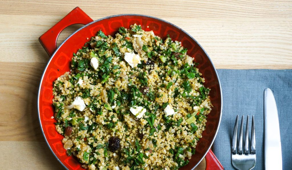 quinoa_cale_salad_a_teaspoon_of_renate