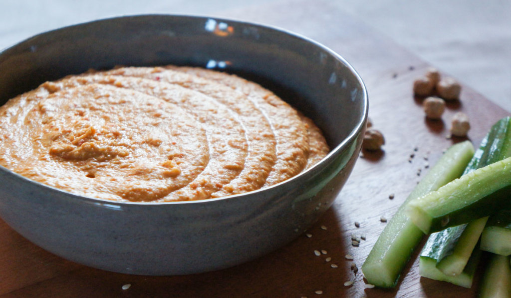 hummus_homemade_vegan_5_a_teaspoon_of_renate