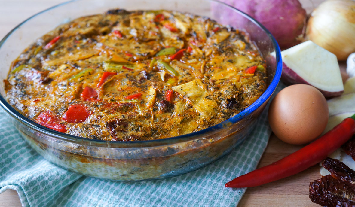 3_frittata_red_pepper_sundried_tomatoes_a_teaspoon_of_renate