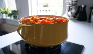 apricot_jam_a_teaspoon_of_renate