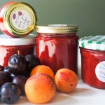 apricot_plum_jam_a_teaspoon_of_renate