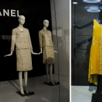 chanel_the_legende_expo_a_teaspoon_of_renate_01