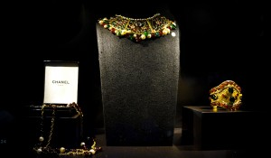 chanel_the_legende_expo_a_teaspoon_of_renate_04