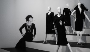 chanel_the_legende_expo_a_teaspoon_of_renate_07