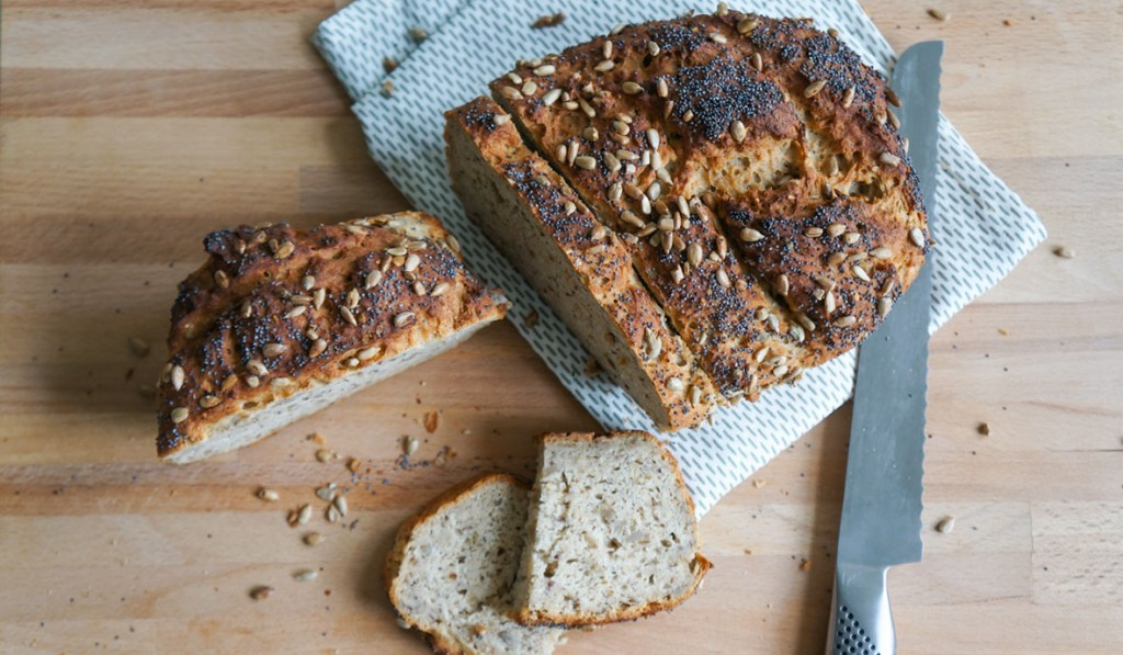 glutenfree_bread_a_teaspoon_of_renate