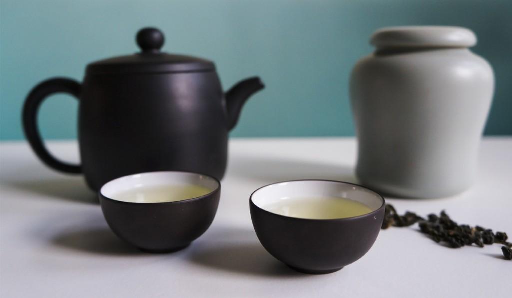 gongfu_tea_ritual_a_teaspoon_of_renate_01