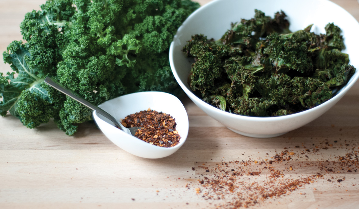 kale_chips_a_teaspoon_of_renate_03
