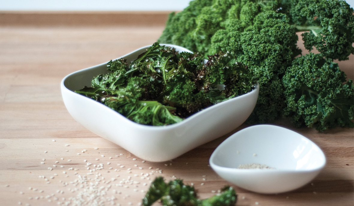 kale_chips_a_teaspoon_of_renate_04