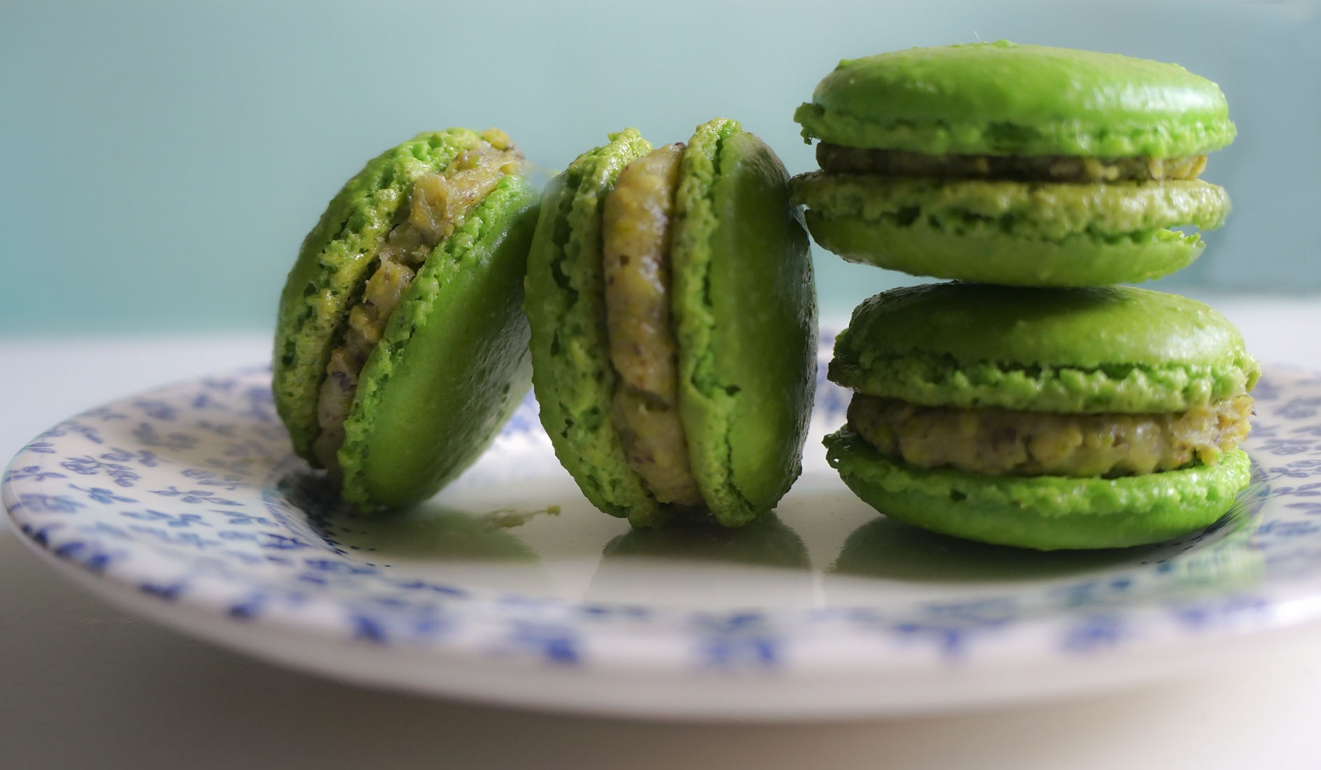 macarons_teaspoon_renate
