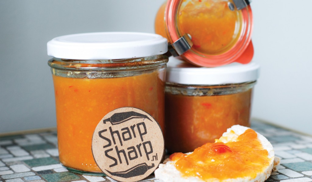 mango_apricot_jam_sharpsharp_a_teaspoon_of_renate