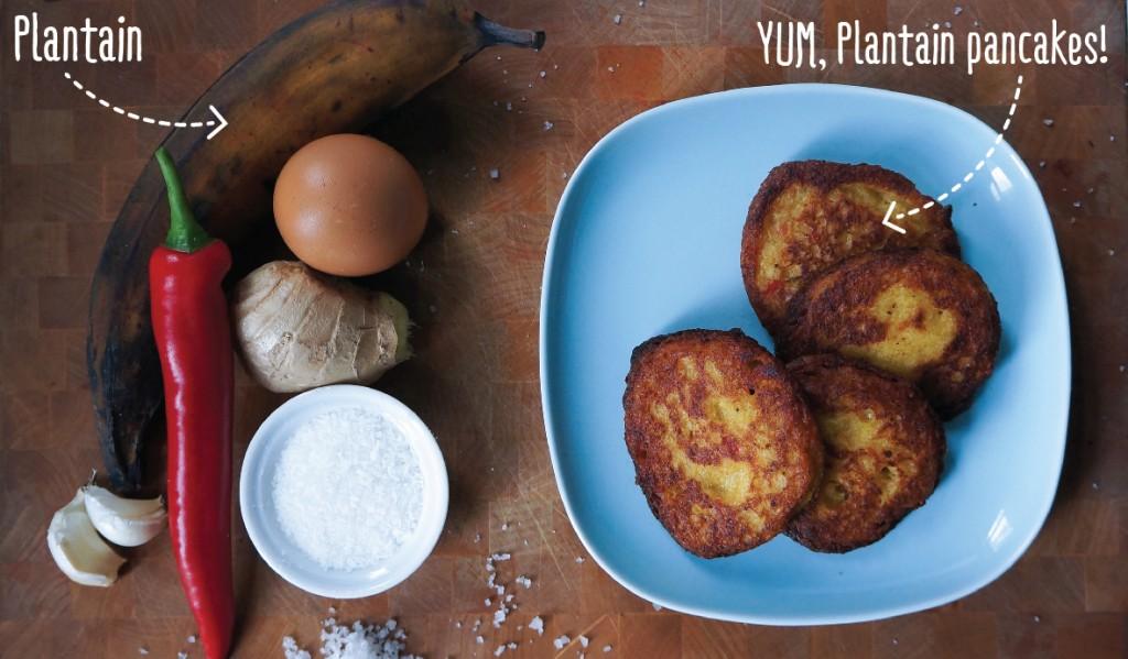 plantain_pancakes_ateaspoonofrenate