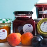 plum_jam_apricot_jam_a_teaspoon_of_renate