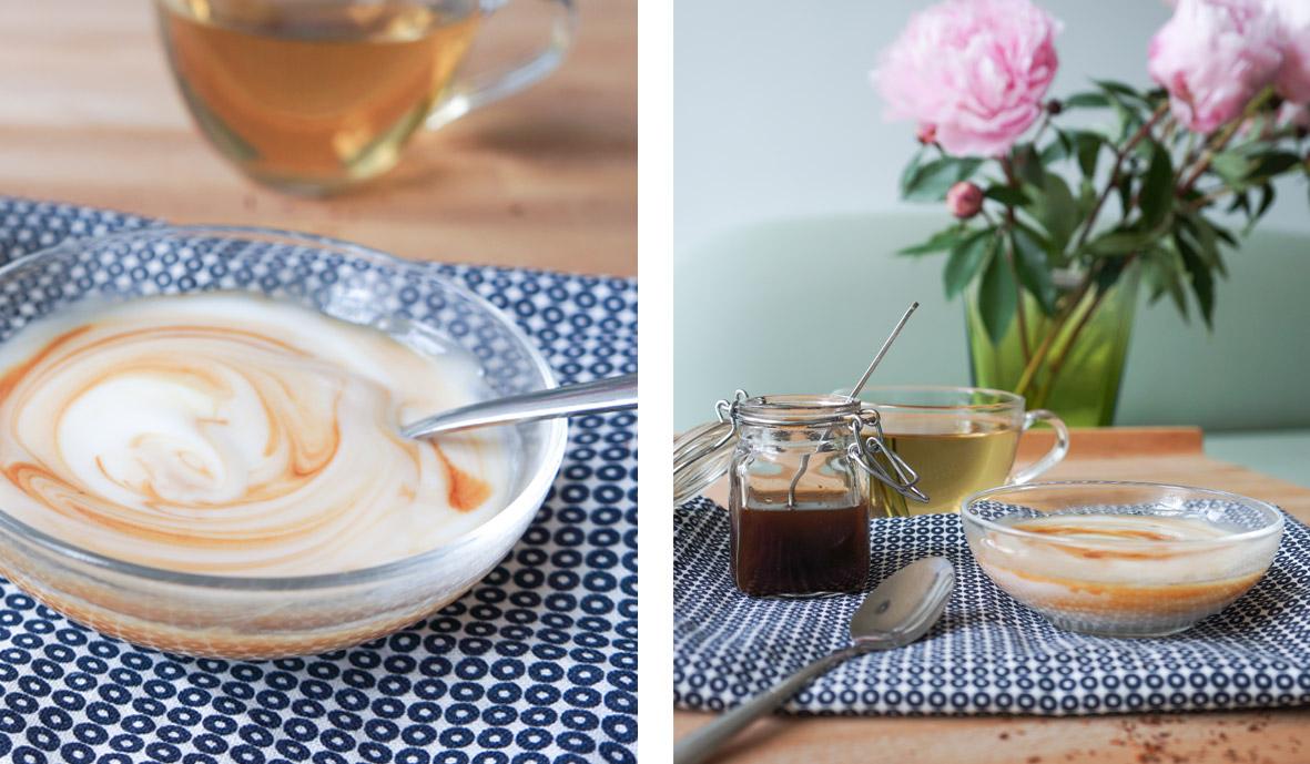 rooibos_tea_syrup_yoghurt_a_teaspoon_of_renate