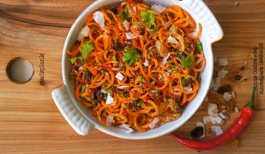 spicy_carrot_salad_a_teaspoon_of_renate