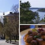 stockholm_2_ateaspoonofrenate