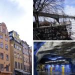 stockholm_ateaspoonofrenate