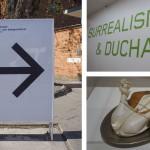stockholm_modern_museum_ateaspoonofrenate