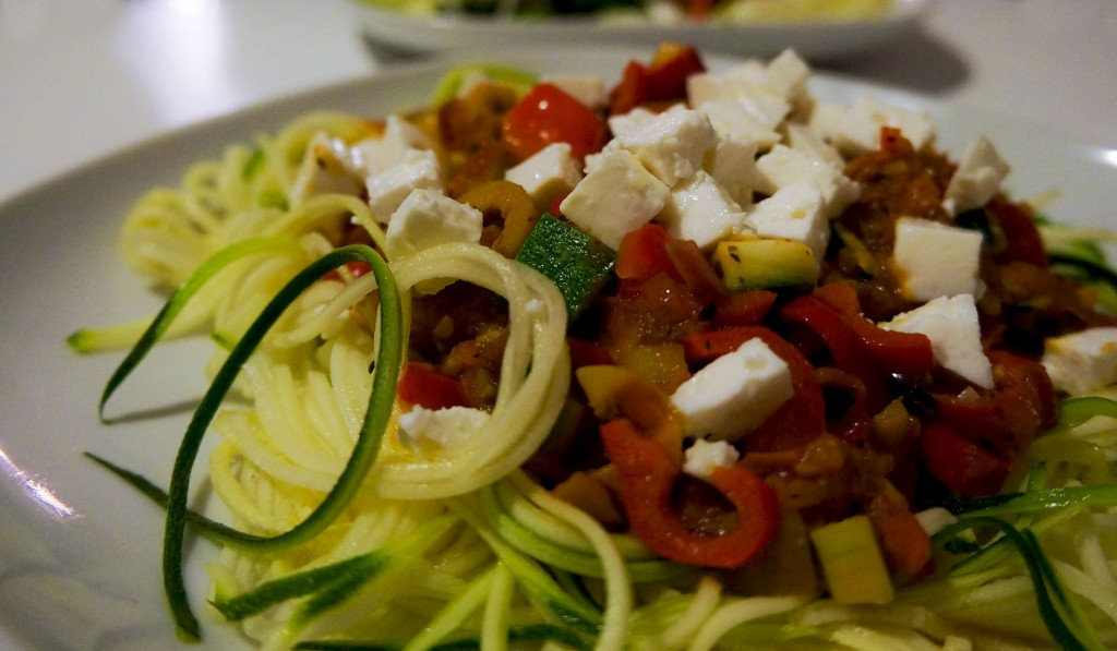 veggie_pasta_low_carb_renate_de_klein